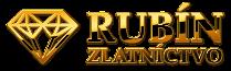 logo-rubin-65