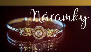 naramky-300×170