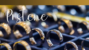 prstene-300×170