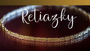 retiazky-1-300×170